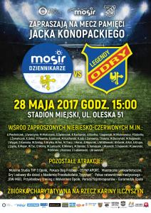!podglad_a3_mecz_jacka_z_euromedykiem