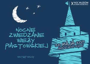 wieza_noca_v3