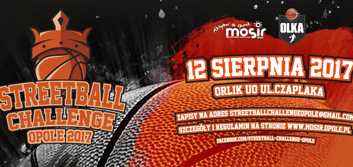 fb_cover_streetball