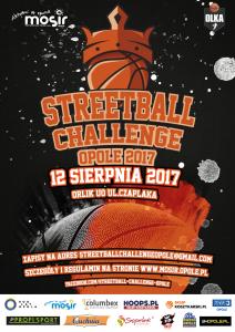 !online_a3_streetball2