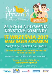 !PODGLAD_3GODZINKI_v2