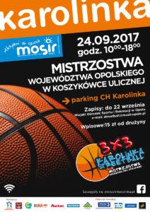 street_ball_plakat_b1-03