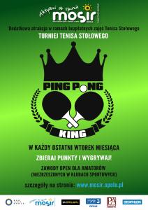 ping-pong-king-poprawki