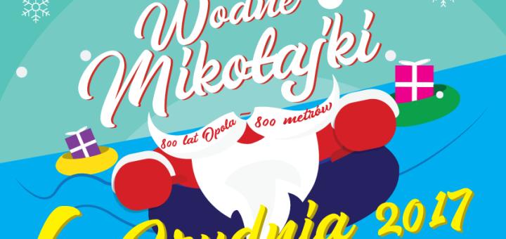 !online_wodne_mikolajki oki