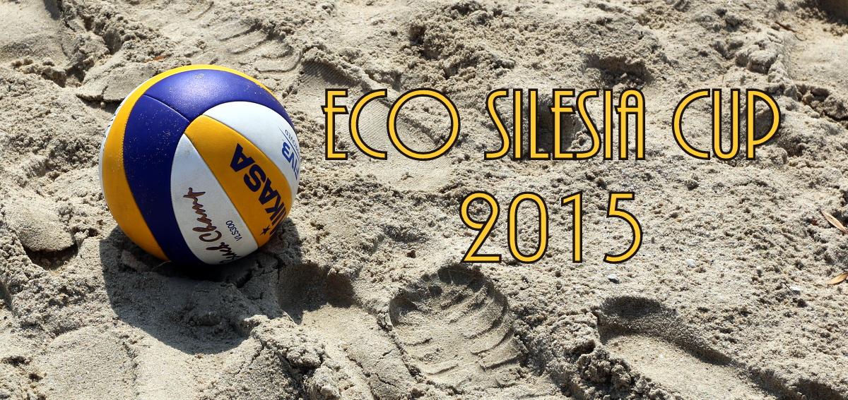 II turniej Eco Silesia Cup rozstrzygnięty