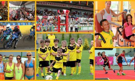 Nowe uchwały sportowe dla Opola