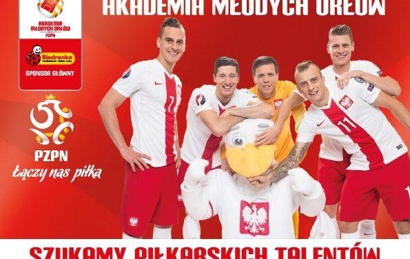Mosir Opole & Akademia Młodych Orłów 2016