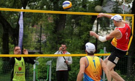 Kolejna edycja Eco Silesia Cup za nami