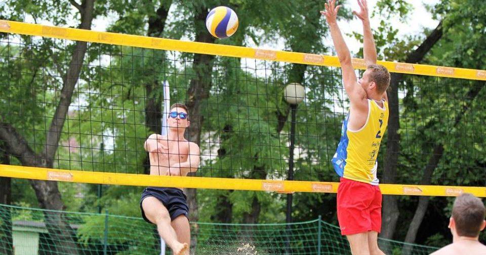 Lista rankingowa Eco Silesia Cup 2017 po drugim turnieju eliminacyjnym
